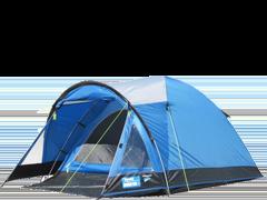 Namioty festiwalowe