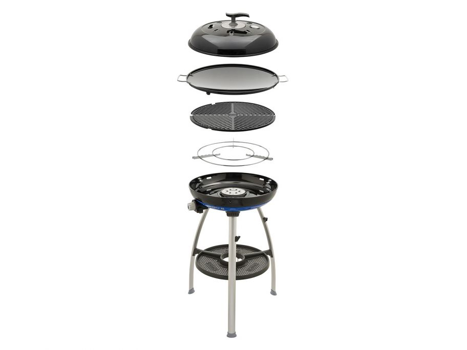 Cadac Carri Chef 2 grill