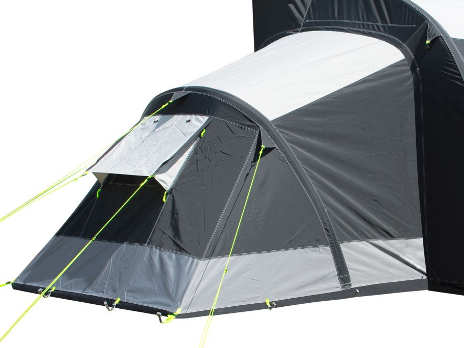 Kampa Inflatable AIR aneks