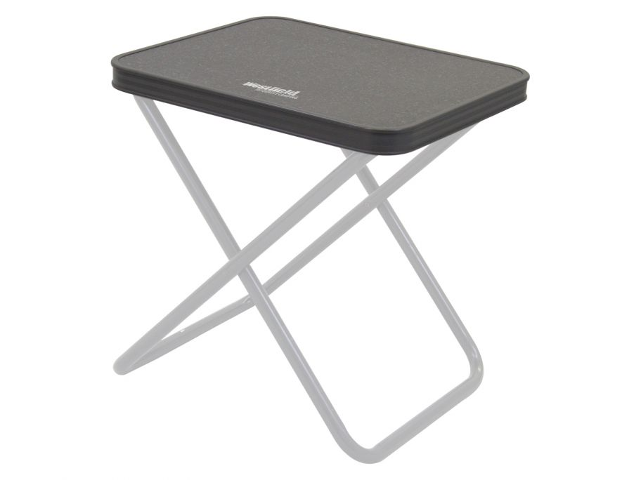 Westfield Performance Stool XL blat