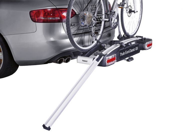 Thule Loading Ramp 9152 rampa