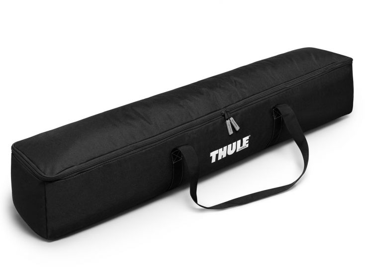 Thule Luxury Blocker Bag torba na namiot