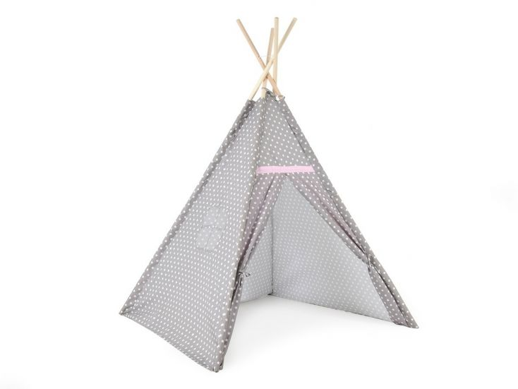 Kids Collection namiot tipi