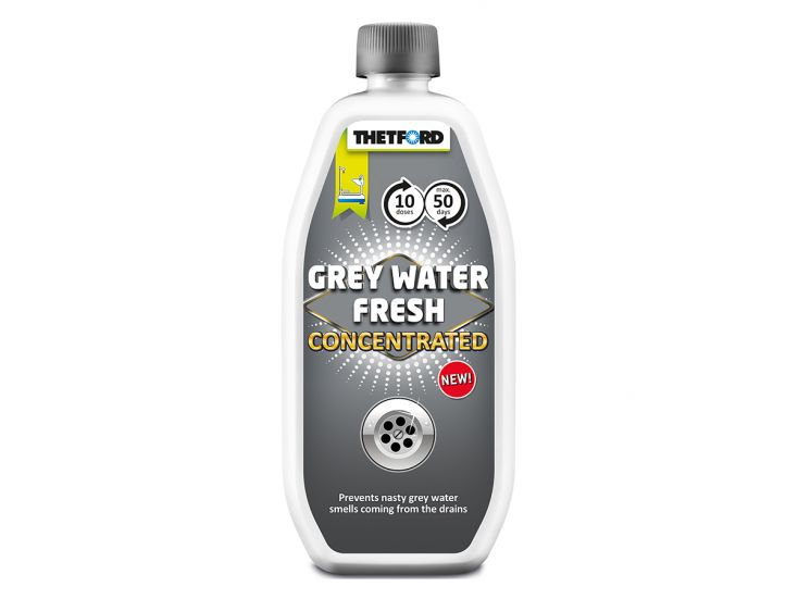 Thetford Grey Water Fresh koncentrat