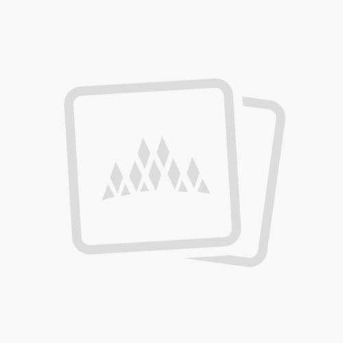 Fiamma Bi-pot toaleta przenośna